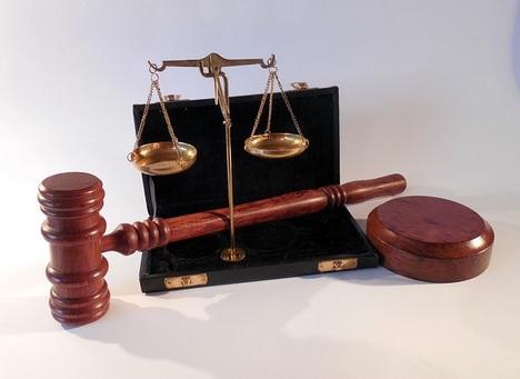 עורך דין פלילי בירושלים