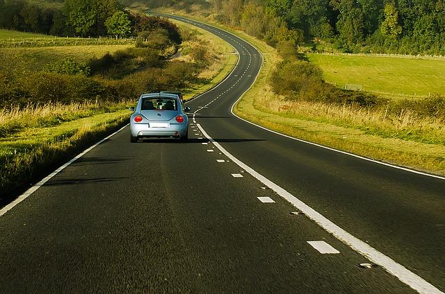 פסילת רשיון נהיגה