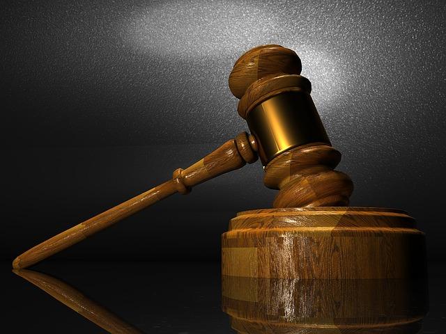 עורך דין תעבורה מקצועי