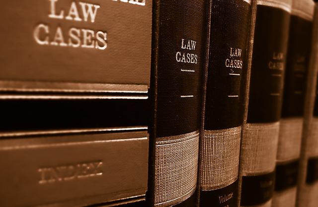 ייצוג משפטי בתחום דיני עבודה