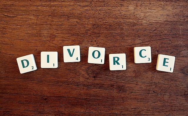 עורכת דין גירושין מומלצת