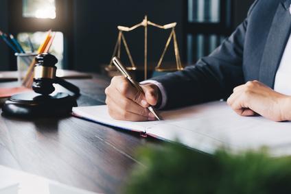 עורך דין נדל